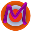 marwix