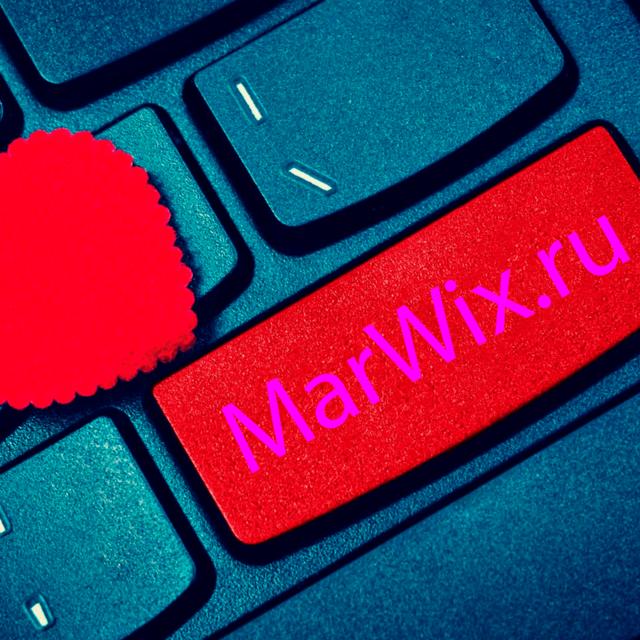 о marwix